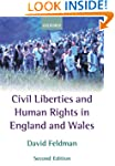 Civil Liberties and Human Rights in E...