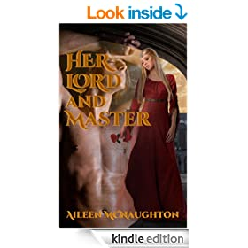 Her Lord and Master (Elizabeth Book 1)