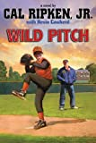 Cal Ripken, Jr.s All-Stars: Wild Pitch