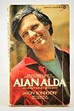 Alan Alda Unauthorized