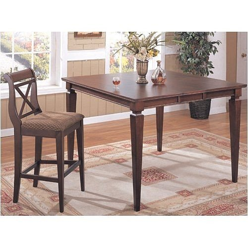 low height dining table 28 images low height dining  : 51wIMkmi40LSL500 from walldecors.co size 500 x 500 jpeg 53kB