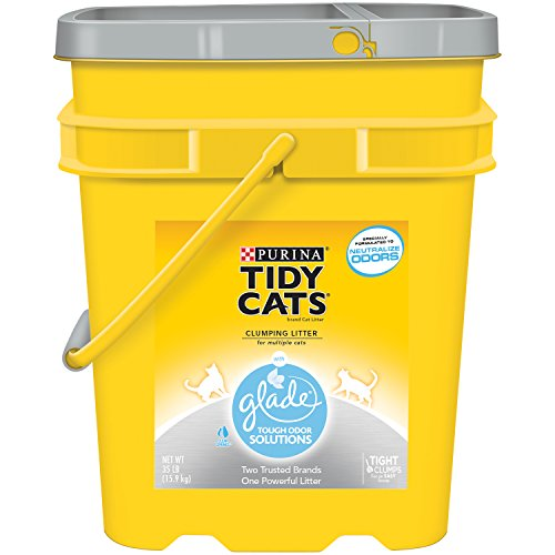 golden-cat-company-702114-tidy-katzen-glade-tough-geruch-scoop-die-sie-35-pound