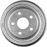 Bendix PDR0385 Brake Drum