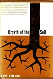 Image of Growth of the Soil