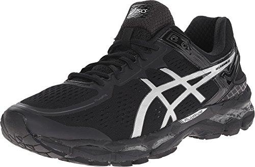 asics-mens-gel-kayano-22-running-shoe-onyx-silver-charcoal-105-m-us