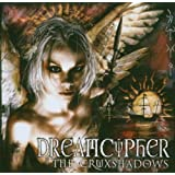 Dreamcypher ~ The Cr�xshadows