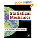 Statistical Mechanics, Third Edition