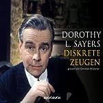 Diskrete Zeugen | Dorothy L. Sayers
