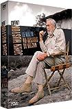 echange, troc John Huston - Coffret - Le Malin + Au-dessous du volcan