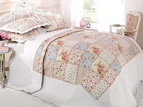 emma-barclay-larochelle-patchwork-tagesdecke-100-baumwolle-gesteppt-verschieden-grossen-erhaltlich-1