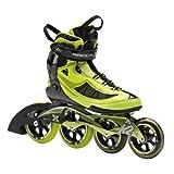K2 Radical X Boa Mens Inline Skates 2014 by K2