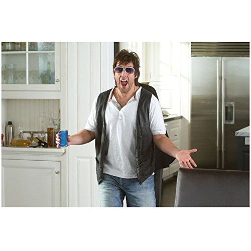 thats-my-boy-adam-sandler-as-donny-holding-a-cold-one-in-the-kitchen-with-mouth-open-8-x-10-inch-pho