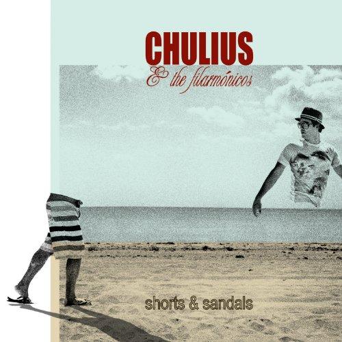 shorts-sandals