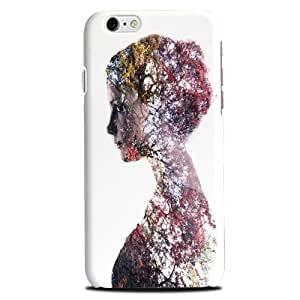 StyleO Apple iPhone 6S back cover High Quality Designer Case - iPhone 6S cases, iPhone 6S cases (Printed premium cases and cover)