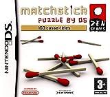 echange, troc Matchstick puzzle