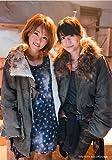 AKB48 公式生写真 前しか向かねえ 店舗特典 TSUTAYA RECORDS 【高橋みなみ&大島優子】