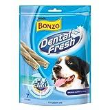 Bonzo Hundesnack Dental