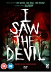 echange, troc I Saw the Devil [Import anglais]