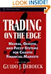 Trading on the Edge: Neural, Genetic,...