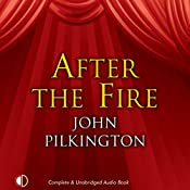 After the Fire | John Pilkington