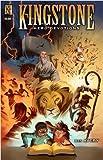 HERO Bible Devotions