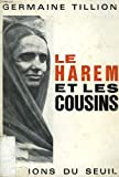 img - for Le Harem et les cousins book / textbook / text book