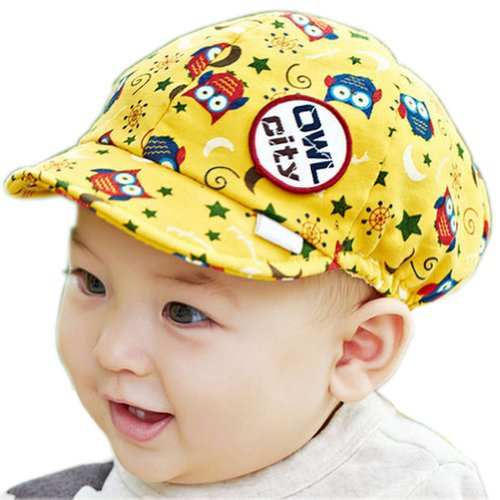 Funky Baby Hats front-1023022
