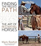 Finding the Missed Path: The Art of R...