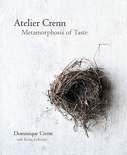 Atelier-Crenn-Metamorphosis-of-Taste