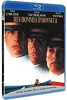 Des hommes d'honneur [Blu-ray]