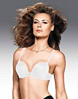 Maidenform® Women`s Self Expressions® Ultimate Push Up Bra