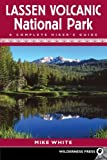 Search : Lassen Volcanic National Park: A Complete Hiker's Guide