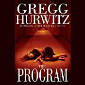 The Program | [Gregg Hurwitz]