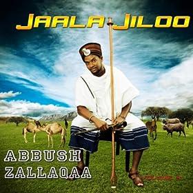 Jaala Jiloo