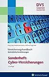 ISBN 3896994697