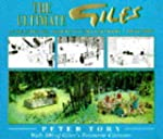 The Ultimate Giles: An Illustrated Tr...