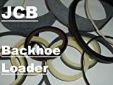 991-00013 Backhoe Bucket Cylinder Seal Kit Fits JCB 3CX 3D 4CN 4C 214