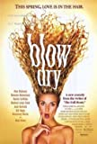Blow Dry (Franstalig) [DVD-AUDIO]