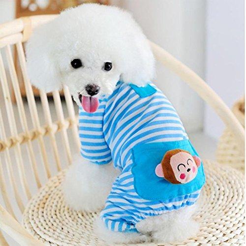 kingwo-petite-pet-rayures-pyjama-chien-combinaisons-vetements-de-mode-bleu-xl
