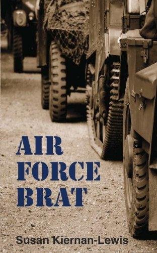Air Force Brat