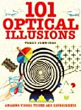 101 Optical Illusions Pb (What's inside?)