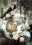 Fellows! 2010-OCTOBER volume 13 (ビームコミックス)