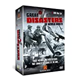 echange, troc Great Disasters of Ww11 [Import anglais]