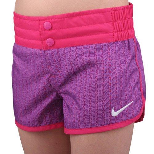 Nike Sunsport Girls Board Shorts