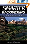 Smarter Backpacking after 50 or How a...