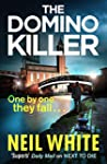 The Domino Killer (English Edition)