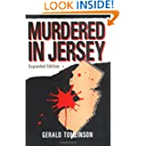 Murdered in Jersey: Expanded Edition