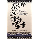 Crow Countryby Mark Cocker