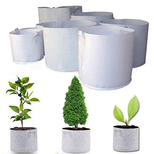 bluelover-bolsas-de-telas-no-tejidas-root-control-bag-flores-arboles-semillero-40-35-cm