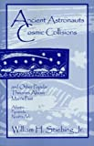 img - for Ancient Astronauts, Cosmic Collisions by William H. Stiebing Jr. (1984-09-01) book / textbook / text book
